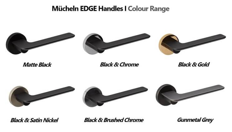 edge-colour-range-black-min.jpg