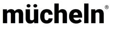 mucheln-logo-2020-small2.jpg