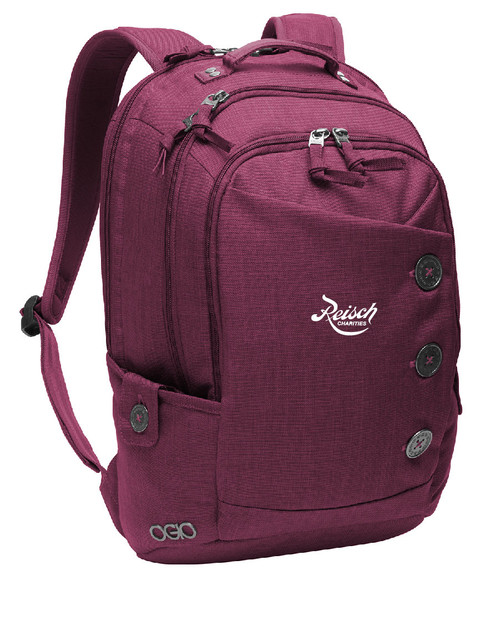 414004 - OGIO Ladies Melrose Pack