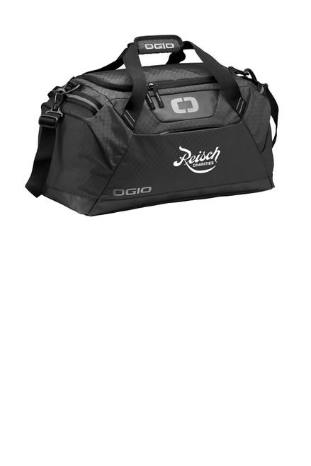 95001 - OGIO Catalyst Duffel