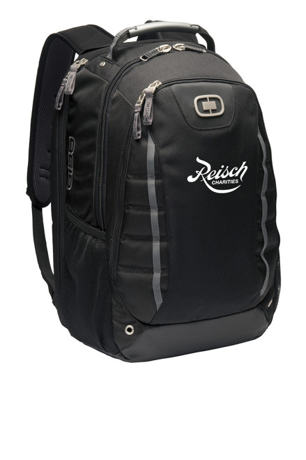 417054 - OGIO Pursuit Pack