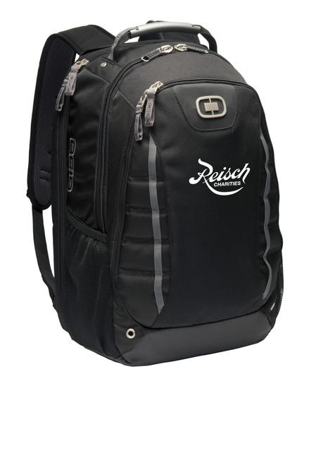 417054 - OGIO Pursuit Pack