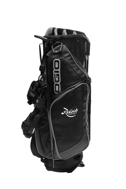 425042 - OGIO Orbit Cart Bag