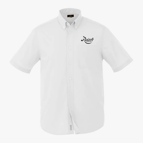 TM17743 - Colter Short Sleeve Shirt