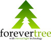 ForeverTree
