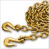 5/16 x 20 chain