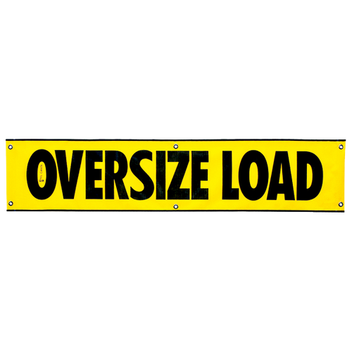 Ms Carita Oversize Load Reflective Banner AVR104_1.png