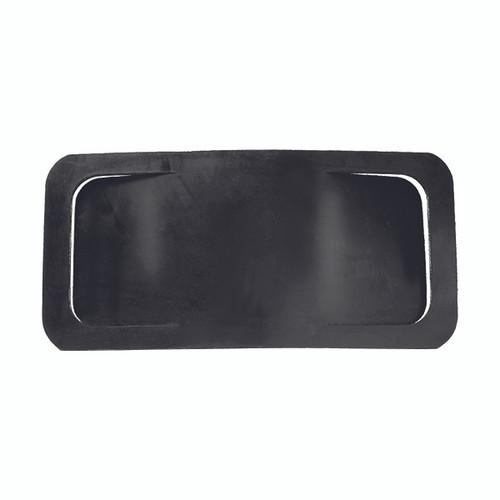 ancra rubber strap corner protector