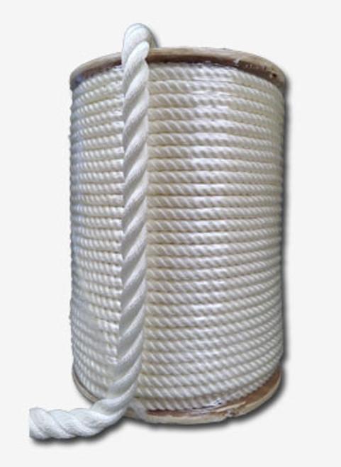 tytan nylon rope SBN8200 spool