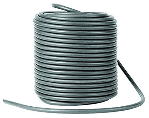 Ancra Rubber Rope Roll 49454-11