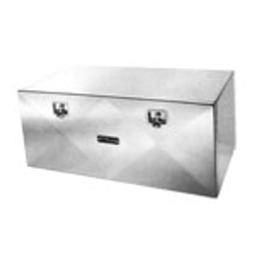 Storage Box 18 x 18 x 48