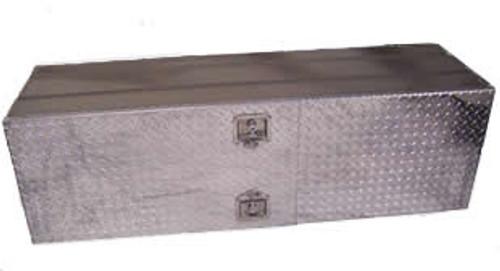 Storage Box 18 x 24 x 36