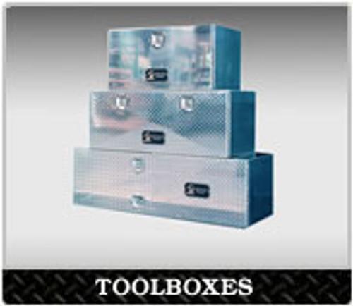 Storage Box 24 x 24 x 36