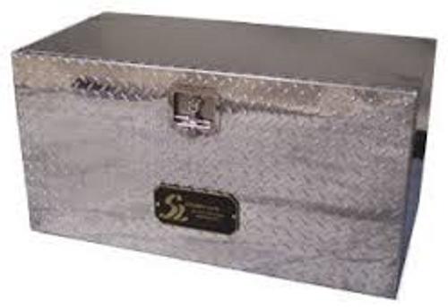 Storage Box 24 x 24 x 48