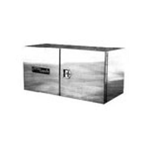 Storage Box 24 x 24 x 60