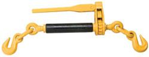 "1/2""-5/8"" Quikbinder Plus Ratchet Loadbinder"