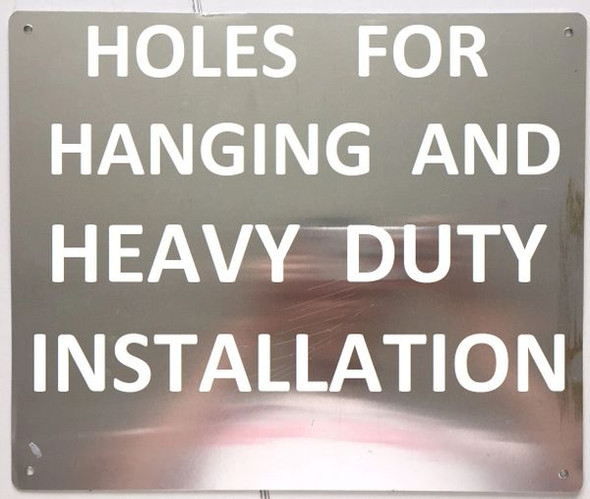 FDC AUTO SPRINKLER SIGN for Building