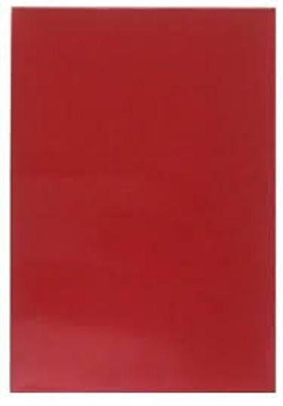 Aluminum Number 4 Sign (Brush Silver,Double Sided Tape, Rust Free, 2.75 inch)-ÉLÉGANTE NUMÉRO DE Porte BROSSE Artiste
