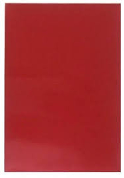 Aluminum Number 0 Sign (Brush Silver,Double Sided Tape, Rust Free, 2.75 inch)-ÉLÉGANTE NUMÉRO DE Porte BROSSE Artiste