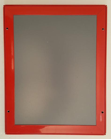 Snap Poster Frame/ Picture Frame / notice frame Front Load Easy Open Snap frame  Building Frame