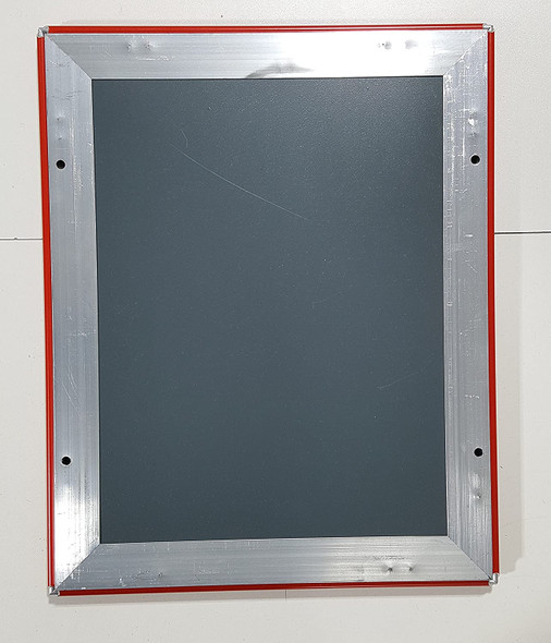 SNAP Frame  Building Frame