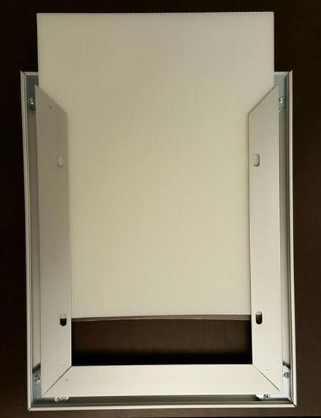 Inspection Frame  (Heavy Duty Inspection Frames)