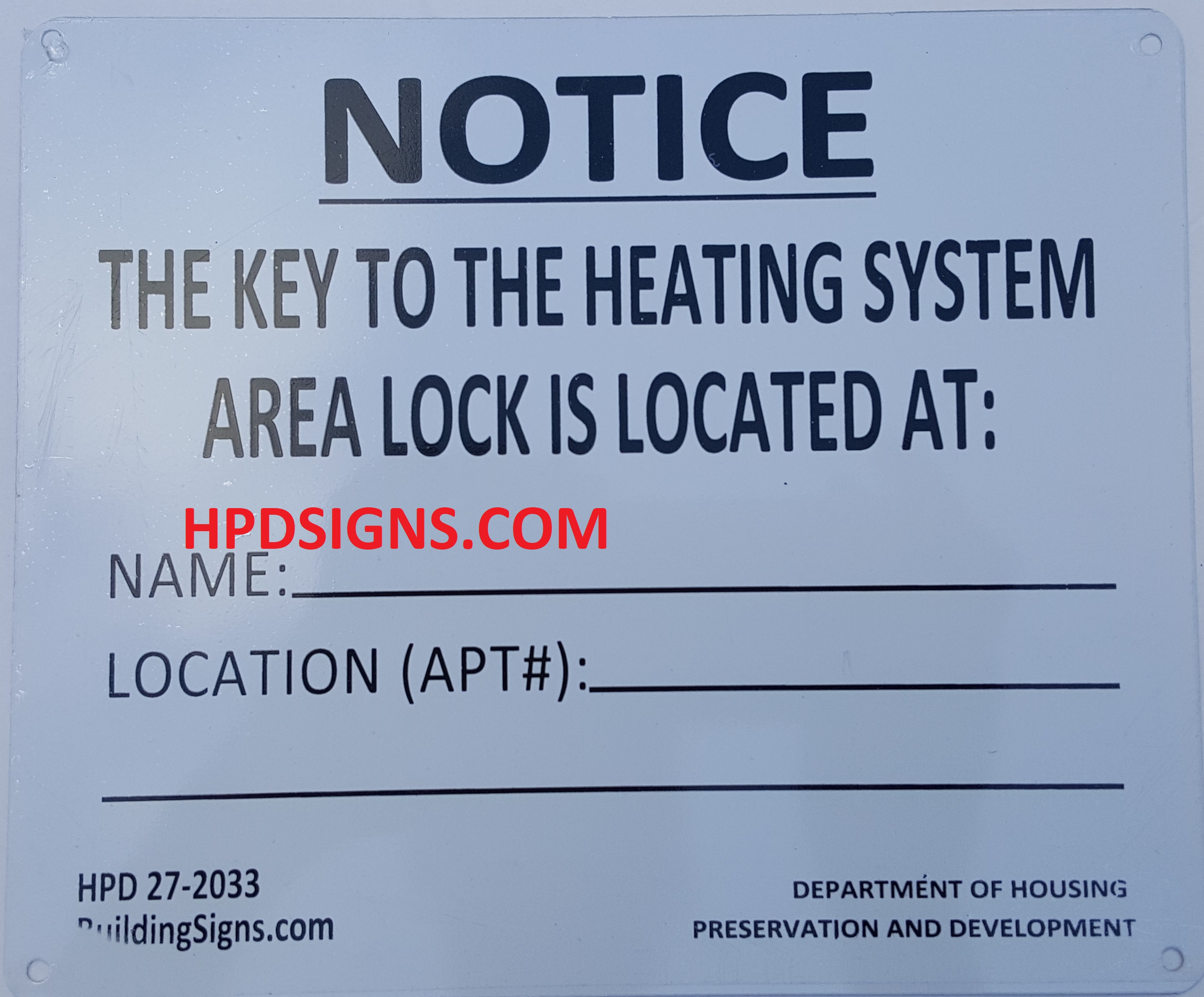 fire-department-sign-key-to-the-heating-system-sign-11-.jpg