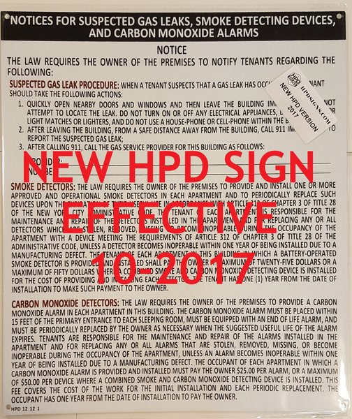 new-hpd-sign.jpeg