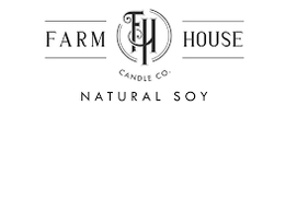 Farm House Candle Co.