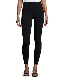 Eileen fisher ankle legging EEVF-P0031M