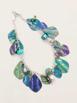 River Song Bracelet