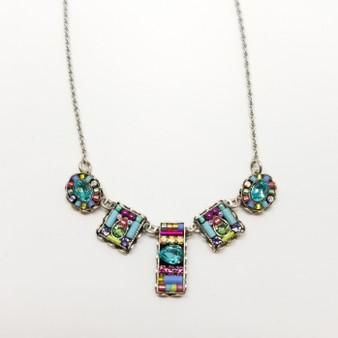 Viva Necklace by Firefly Jewelry