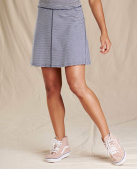 Toad and Co skort T1842801