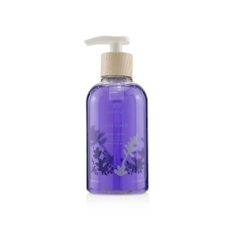 Thymes Lavender Hand Wash in Traverse City