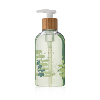 Eucalyptus Hand Wash by the Thymes, Ltd.