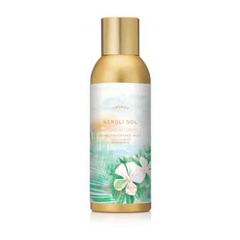 Neroli Sol Home Fragrance Mist by the Thymes