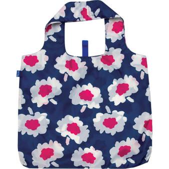 Blu Reusable Bag - Adelaide