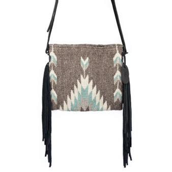 MZ Fair Trade crossbody bag