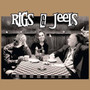 Rigs & Jeels Celtic Music - from Traverse City, MI
