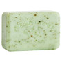 French Soaps - 150gr