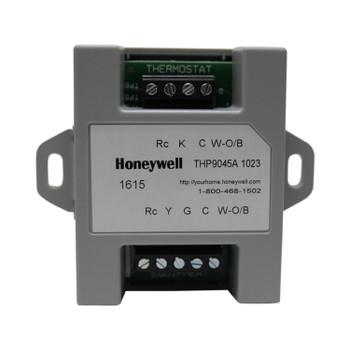 Honeywell Universal Intermittierende Pilot Modul S8610U