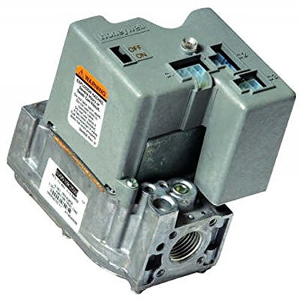 SV9520M2536  Upgraded Replacement for Honeywell Furnace Smart Gas Valve