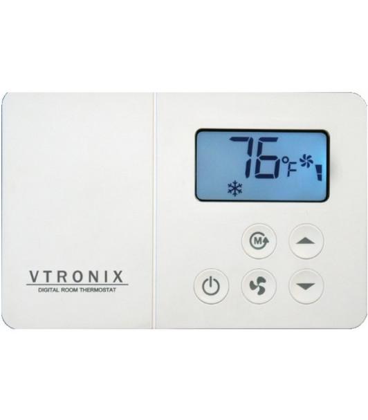 T5575B Digital Fancoil Thermostat