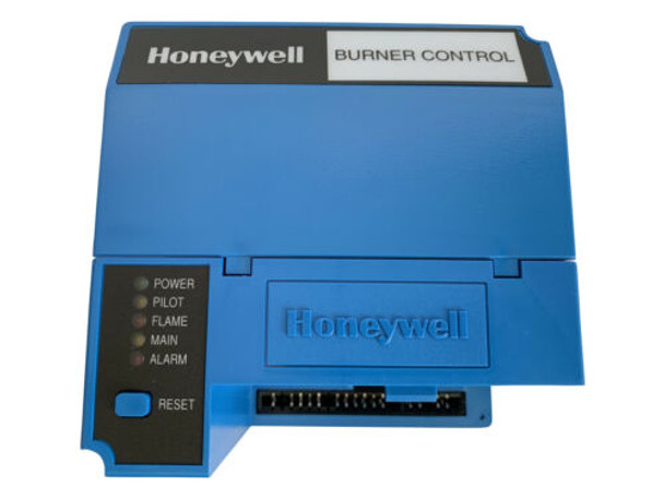 Honeywell RM7895A1014 On-Off Primary Burner Control
