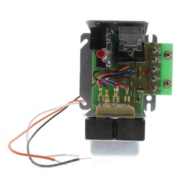 R8184M1051 Protectorelay Oil Burner Control with 45 seconds