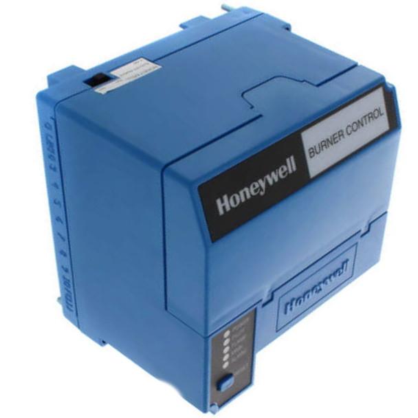 RM7840L1018 Programmer Control LHL-LF&HF Proven Purge