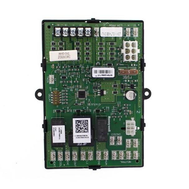 ST9120U1011 Open Box Honeywell Universal Electronic Fan Timer