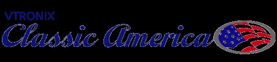 vtronix-classic-america-logo1.png