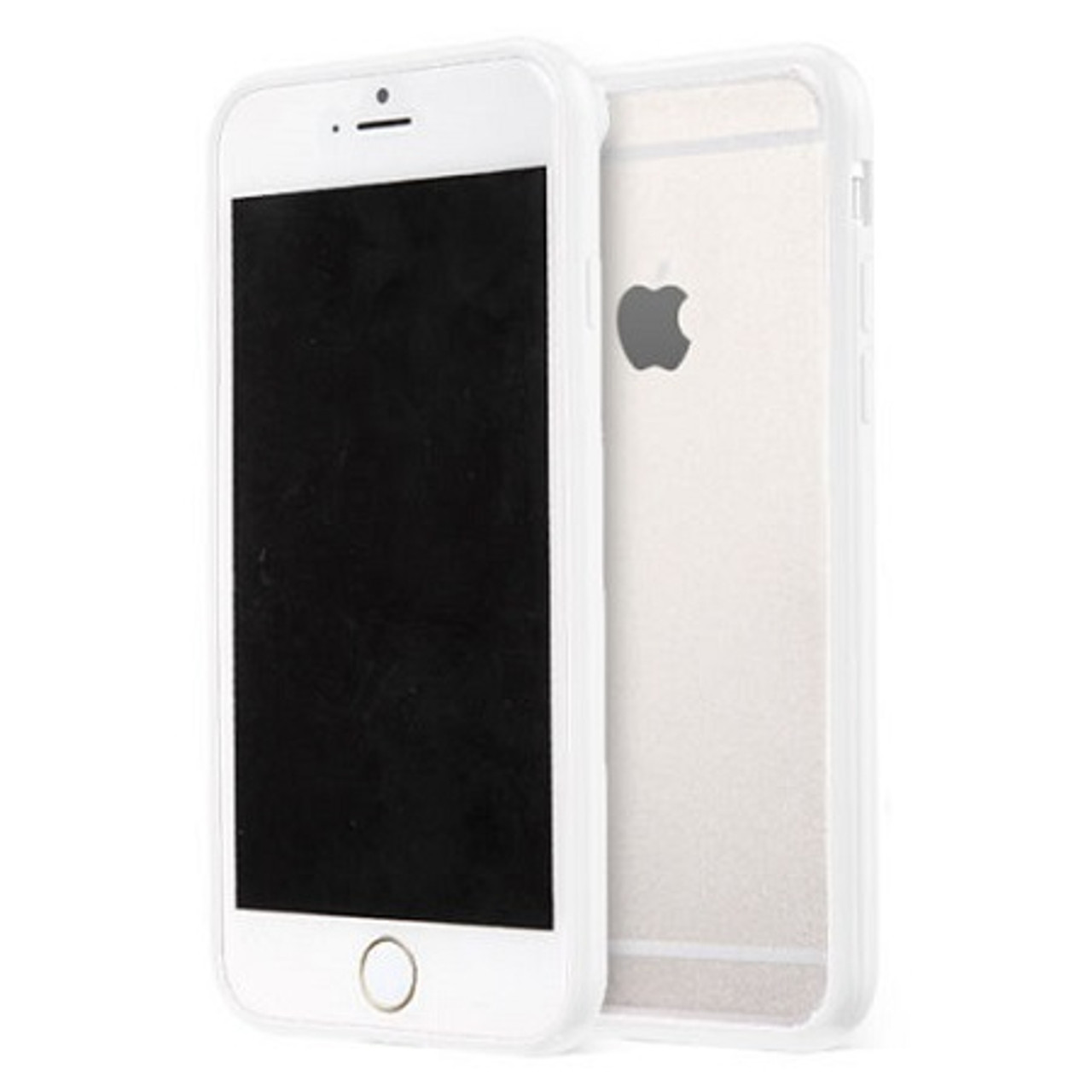 apple iphone 8 cover