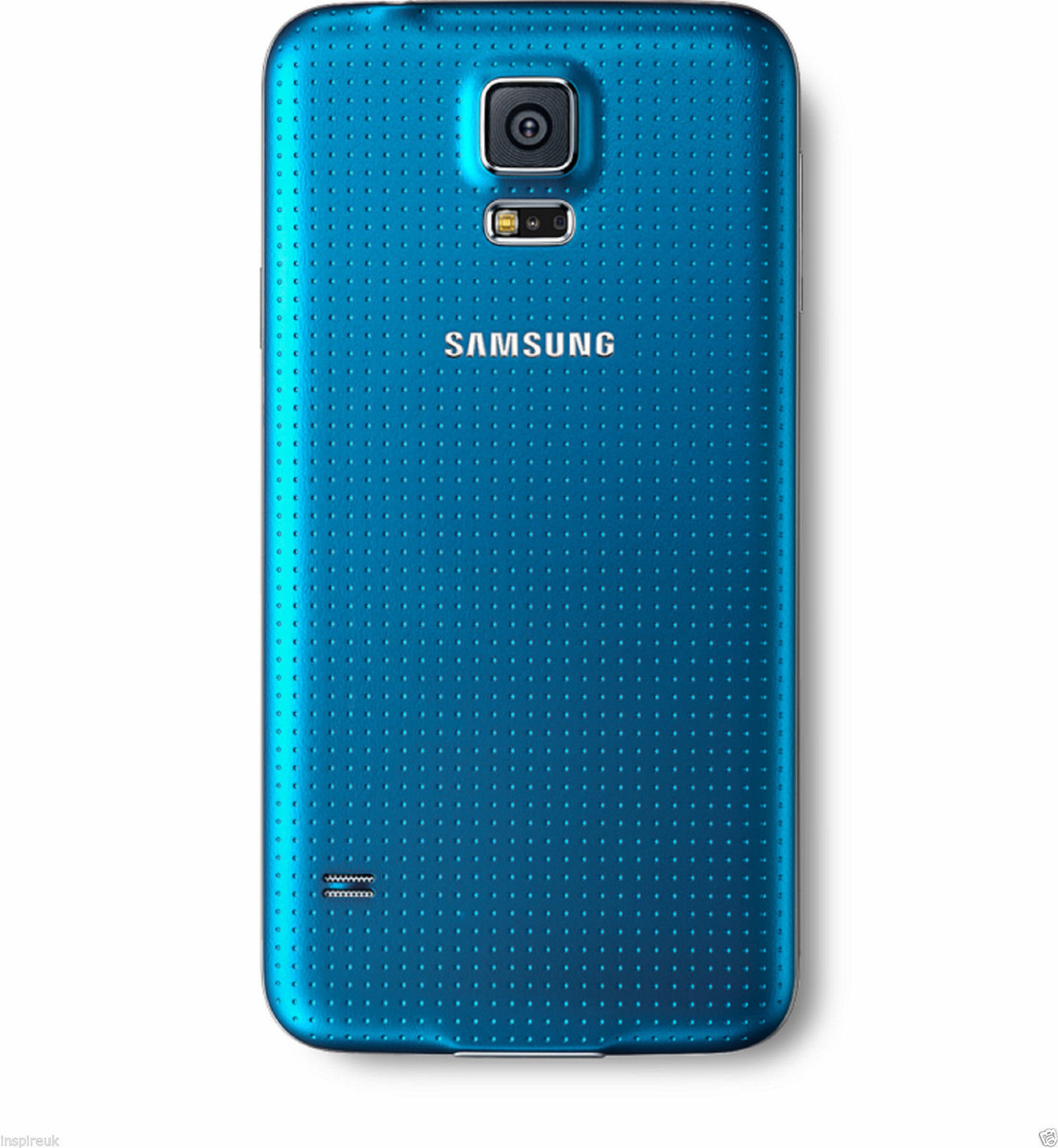 cover samsung galxy s5